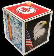 beer box.png