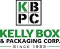 packaging ohio