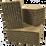 Pallet Strength In Design