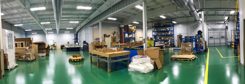 ISTA Amazon APASS Lab
