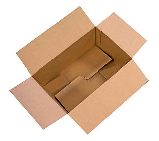 box small (2 of 3).JPG