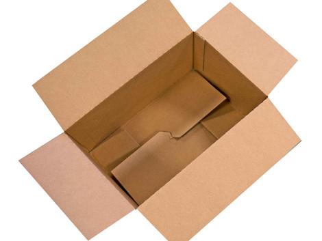 Autobottom Boxes