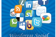 Social Media Integration image