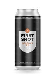 firstshot1.png