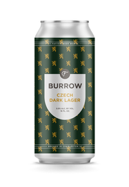 burrowfront1.png