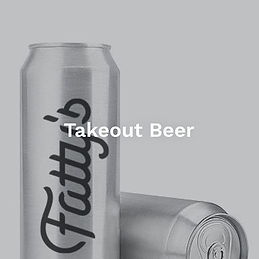 takeout-beer.jpg