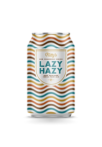 lazytrans.png