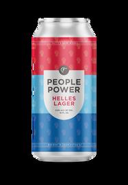 peoplepowertrans.png