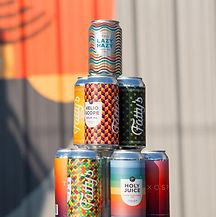 fatty-beer-finder.jpg