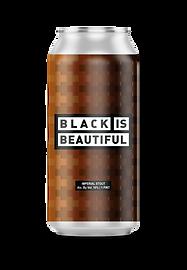 blackbeautifultrans.png