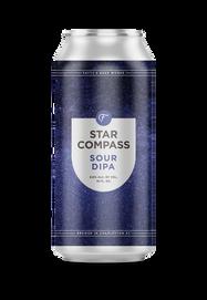 starcompasstrans.png