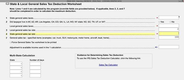 sales tax.jpg