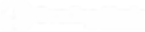 Logo Overline Music white.png