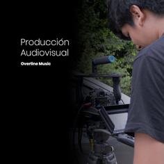 DP_-_Producción_Audiovisual.png