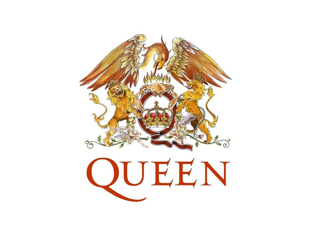 Queen - Overline Music