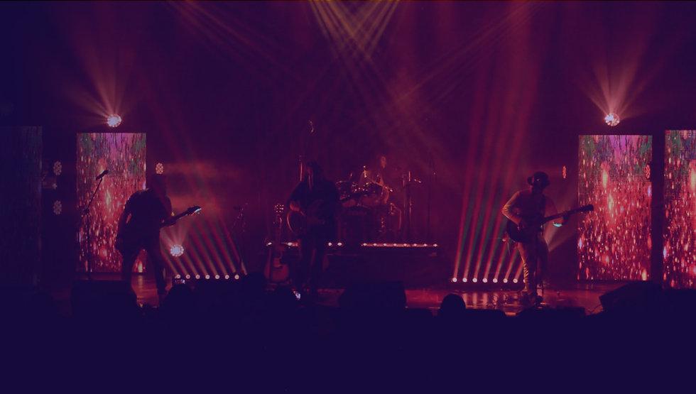 Portada Live OM 02.jpg