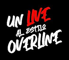 OM Live estilo Overline 03.png