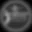 logo La Grafiteria.png