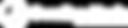 Logo-Overline-Music-Web-01.png