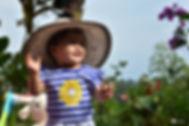 PhotoBook Infantil
