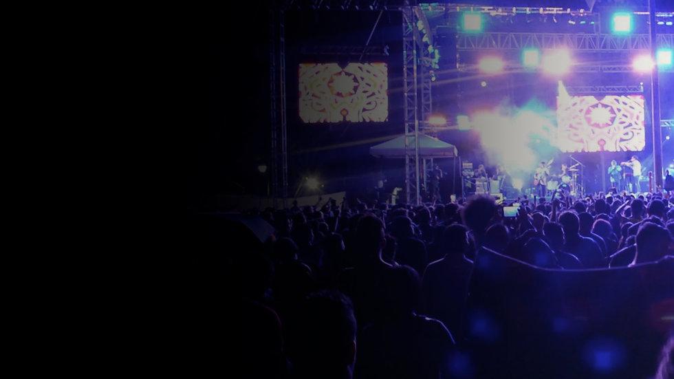 Franja Festivals 02.jpg