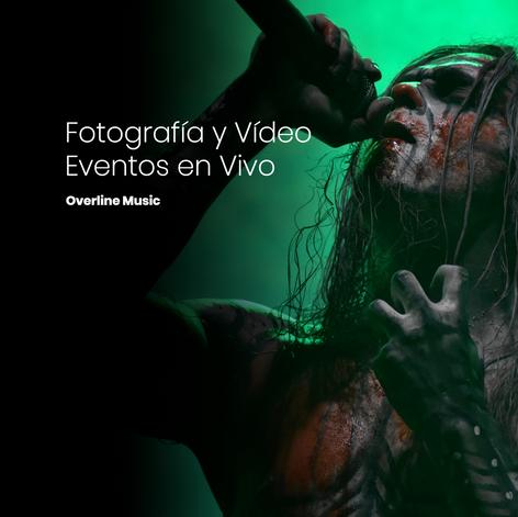 DP_-_Fotografía_eventos_en_vivo_002.png