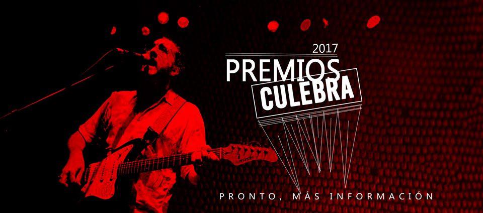 Reconocimientos Culebra - Overline Music
