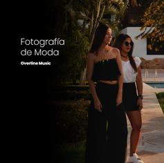 DP - Fotografía de moda 002.png