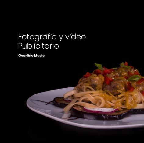 DP_-_Fotografía_publicitaria_001.png
