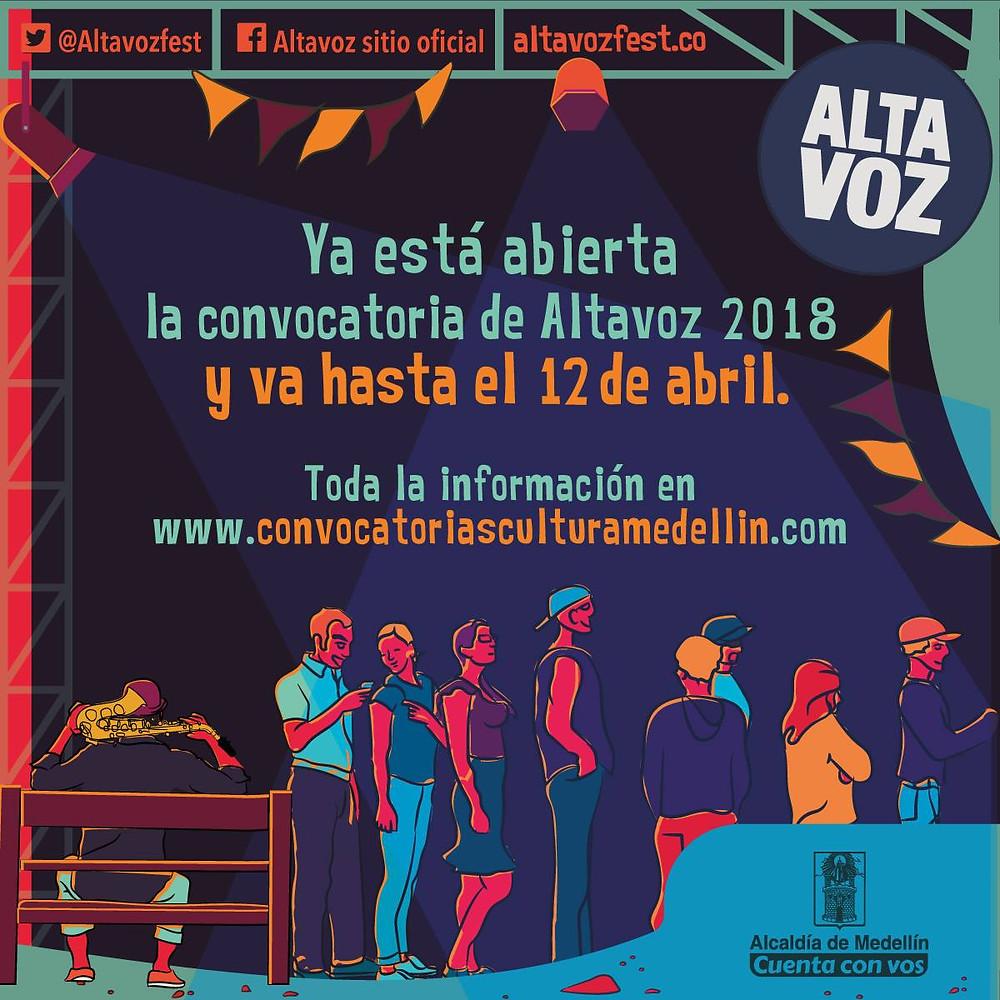 Hombres G y Enanitos Verdes en Colombia 2018