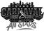 Logo Carnaval Fest 002.png