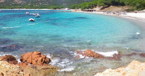 Plage_de_Palombaggia_(Corse_du_sud).jpg