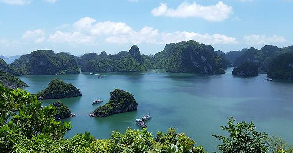 vietnam-2145504_960_720.jpg