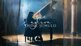 AYLIVA - Deine Schuld (prod. by Blurry & Babyblue)