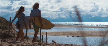 PURESURFCAMPS MOLIETS - GET READY FOR SUMMER