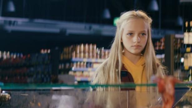 """EDEKA Rhein Ruhr - Qualifizierungsfilm """"Personalspezialist"""" - Directors Cut"""