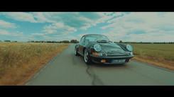 Ps Automobile Lippstadt - Unternehmensfilm