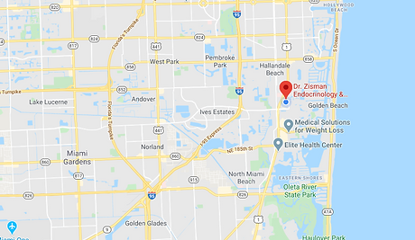Dr. Z Aventura Map.PNG