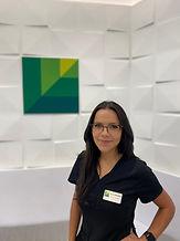 Dr. Z Staff - Alejandra.jpeg