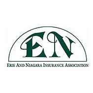 Erie and Niagara Insurance Homeowners Insurance Landlords Renters Farm