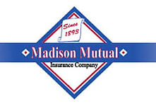 Madison Mutual Insurace Syrcuse
