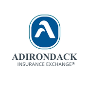 Adirondack Insurance  Car Insurance Home Insurance Auto Insurance Syracuse