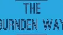 NOTICE: The Burnden Way 2018-19