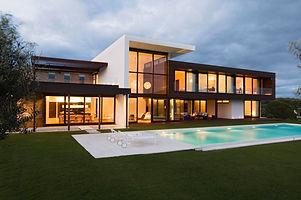 New build home.jpg