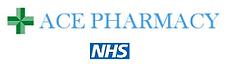 Ace Pharmacy logo.png