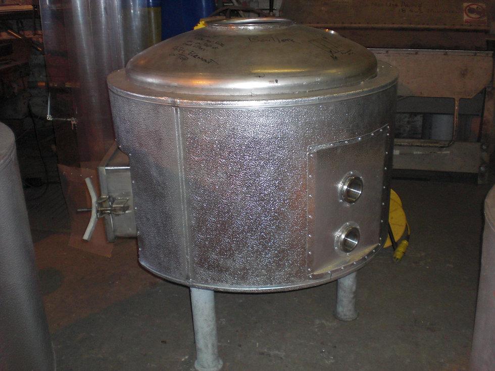 Metal machinery.JPG