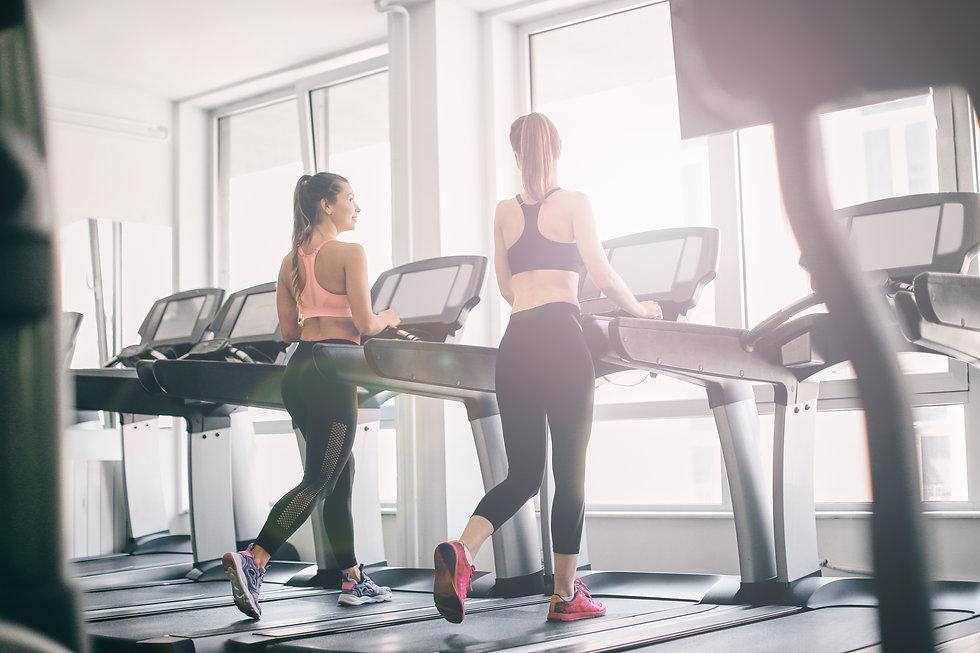 Women on running machines.jpg