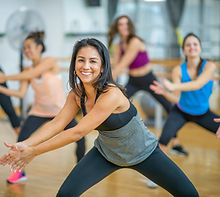 Woman in an exercise class.jpg