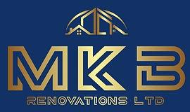 MKB Renovations logo.jpg