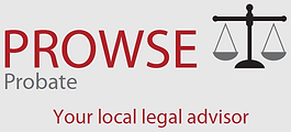 Prowse Probate logo.PNG